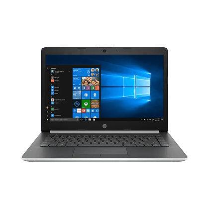 PORTATIL HP 14-CM1025LA  RYZEN 5 3500U 8GB 1TB HDD W10H
