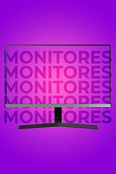 MONITORES.jpg