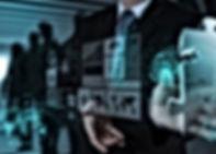 Internet_Business_Technology_HD_Wallpape