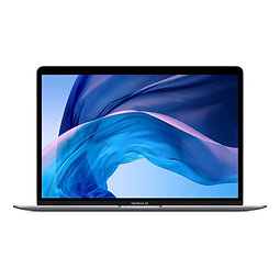 PORTATIL MACBOOK AIR/13 MWTJ2E/A Ci3 8GB RAM 256GB SSD mac OS