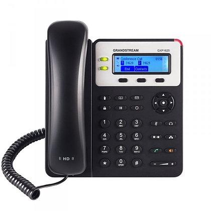 TELEFONO IP GRANDSTREAM /GXP1620-1625