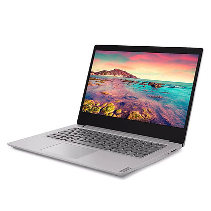 PORTATIL LENOVO IDEAPAD S145-API RYZEN 5 3500U 8GB RAM 1TB HDD W10H