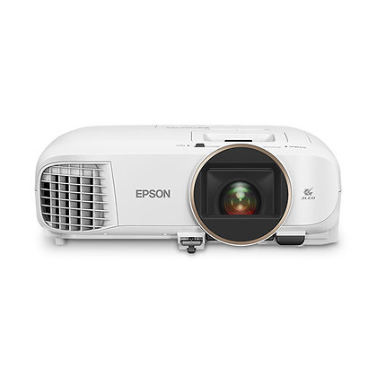 VIDEO PROYECTOR EPSON HOME CINEMA 2150 3LCD 2500 LUMENS FULL HD