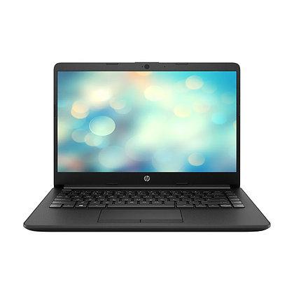 PORTATIL HP 14-CF3033LA CI5 1035G1 8GB 256GB SSD LINUX