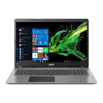 PORTATIL ACER ASPIRE A315-23G-R5K1 RYZEN 5 3500U 8GB RAM 256GB SSD LINUX