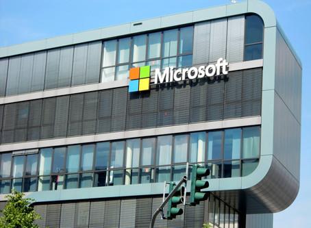 Microsoft dejará de dar soporte a Windows 7 en 2020