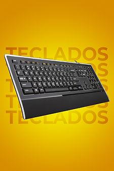 TECLADOS.jpg