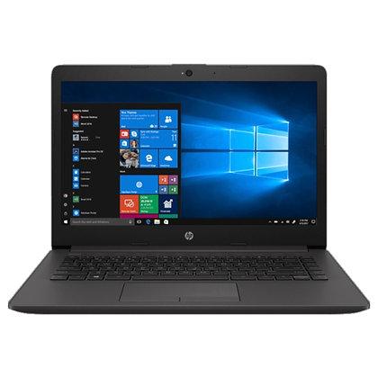 PORTATIL HP 245 G7 AMD E2 9000E 4GB 1TB HDD LINUX