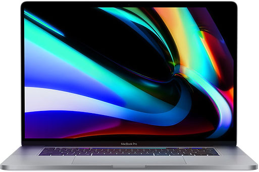 macbook_pro_16__ni9nkbyq2dm6_large.jpg