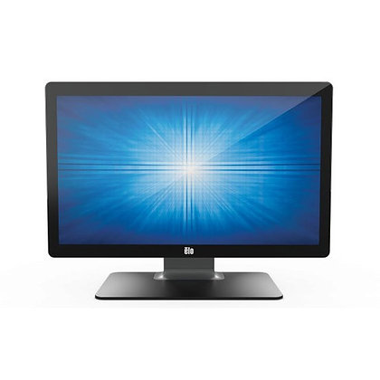 MONITOR ELO ET22002L-2UWA-0-BL-G 22 INCH LCD TOUCH