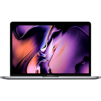 MacBook Pro 16 MVVJ2E/A Ci7 16GB RAM 512GB SSD mac OS