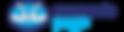logo__large.png