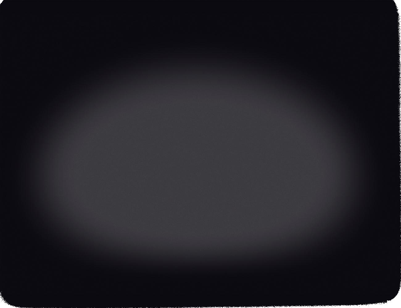 keys_trackpad_back_glow__ek482ozmnlsi_la