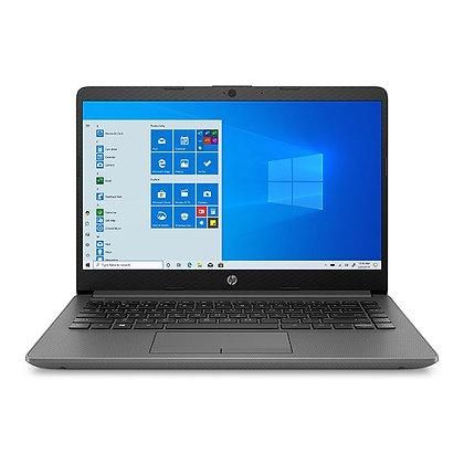 PORTATIL HP 14-CF3037LA CI3 1005G1 4GB 256GB SSD W10H