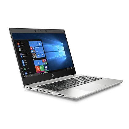 PORTATIL HP PROBOOK 440 G7 CI7 10510U 8GB 1TB HDD W10PRO