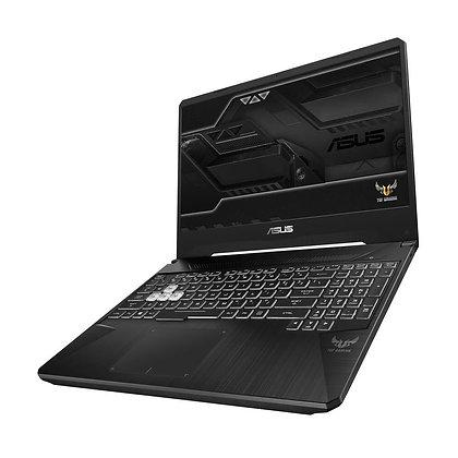 PORTATIL ASUS FX505GT-BQ023T CI5 9300H 8GB RAM 512GB SSD W10H