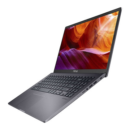 PORTATIL ASUS X509JA-EJ389 CI7 1065G7 8GB 1TB HDD ENDLESS