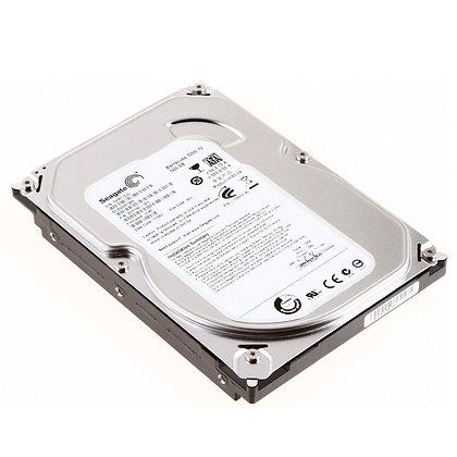 DISCO DURO SEAGATE 500GB 3.5 7.2K SATA 6GB ST500DM002