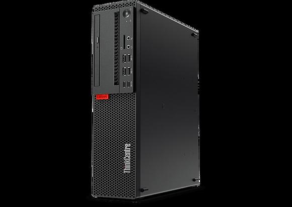 COMPUTADOR THINKCENTRE M710S, CORE I7 7700, 8GB RAM, 1TB DD, WIN 10 PRO