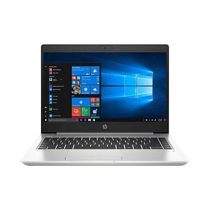 PORTATIL HP PROBOOK 440 G7  Ci7 10510U 8GB RAM 512GB SSD W10PRO