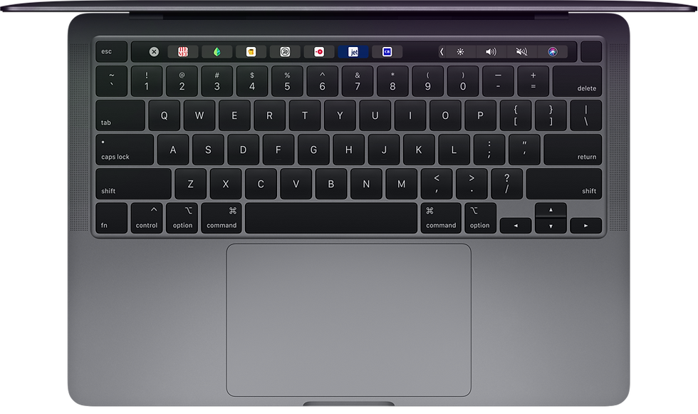 keys_trackpad_hw__cxk879lntgmu_large.png