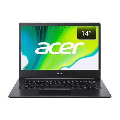 PORTATIL ACER ASPIRE 3 A314-22-R4ZV RYZEN 3 3250U 8GB RAM 256GB SSD LINUX