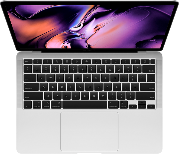 keyboard_dim__bneegleqdrjm_largeA.png