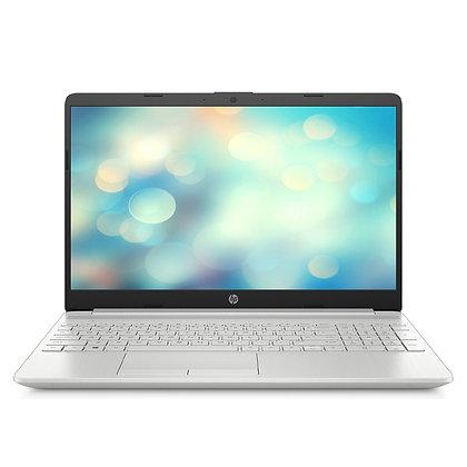 PORTATIL HP 14-DK0008LA RYZEN 5 3500U 8GB RAM 512GB SSD LINUX