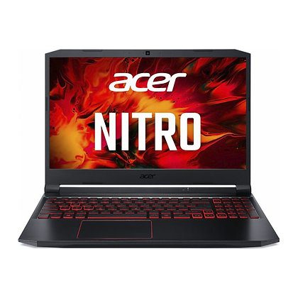 PORTATIL ACER NITRO 5 AN515-44-R9HP R7 4800H 16GB RAM 1TB HDD+256GB SSD LINUX
