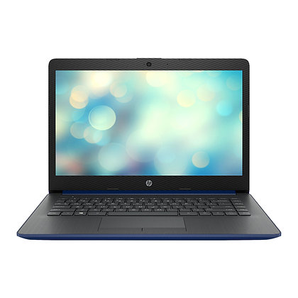 PORTATIL HP 14-CK0033LA  CI5 7200U 8GB RAM 1TB UBUNTU