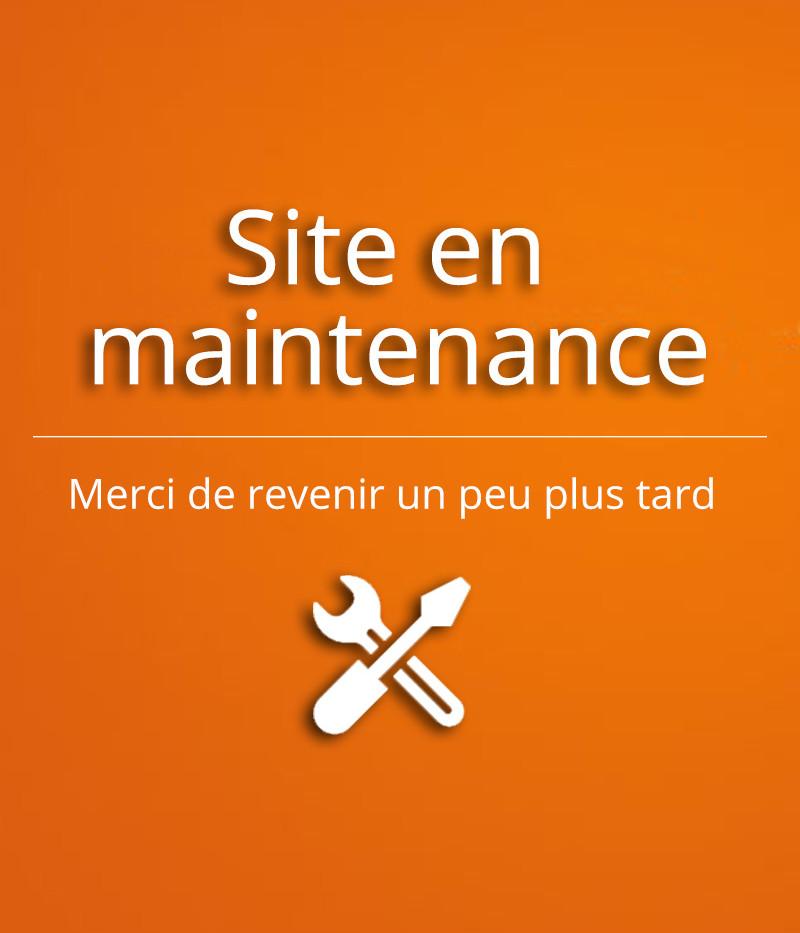 page-de-maintenance5.jpg
