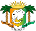 Coat_of_arms_of_Côte_d'Ivoire_(1997-2001