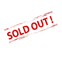4-2-sold-out-free-png-image-thumb.png