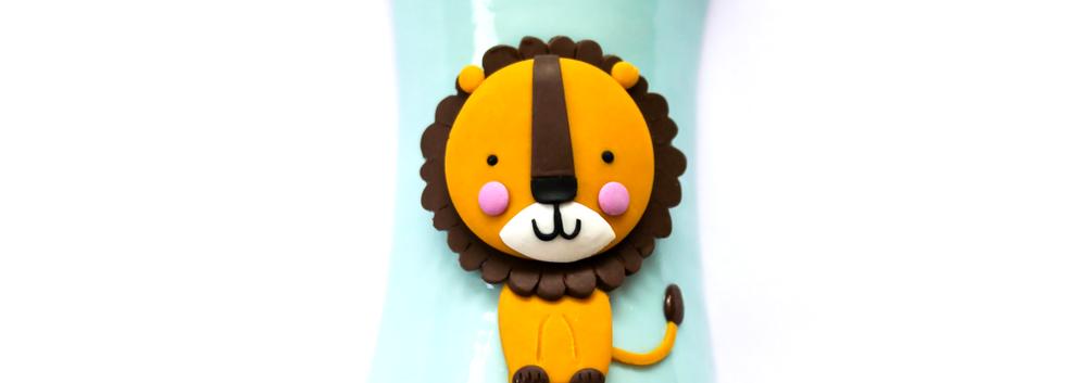Lion mezuzah (1 of 3)-2.png