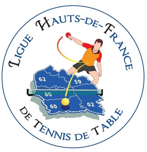 Ligue régionale