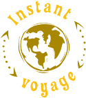 Instant Voyage