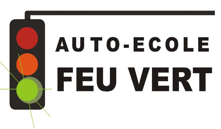 Auto-école Feu vert