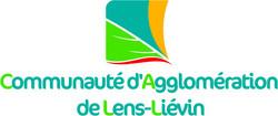 Communaupole de Lens-Liévin