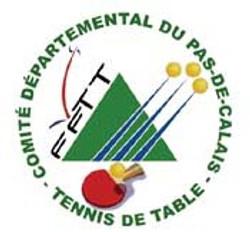 Comité départemental