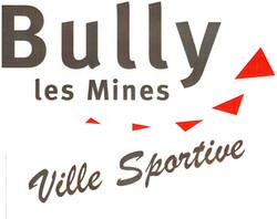 Bully-les-Mines