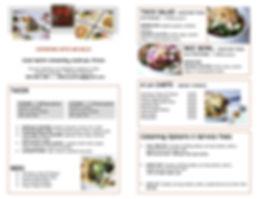 180 Catering Menu JPEG.jpg