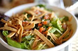 180 salad