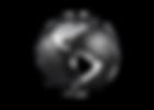 Nubu-pianeta-black-edition_edited.png