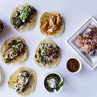 180 tacos