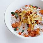 180 rice bowl
