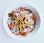 180 Ricebowl