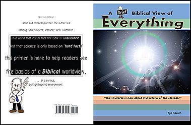 Brief View_LuLu-png-cover E2-sm.jpg