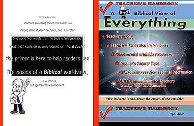 THB_over_1ed-sm.jpg