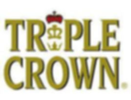 triple crown.jfif