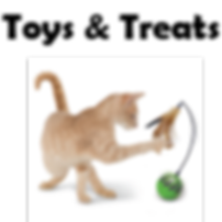 cat toys2.png
